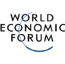 World Economic Forum Announces 2019 Crystal Award Winners