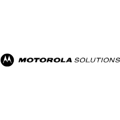 Motorola Solutions and Greater Harris County 9-1-1 Emergency Network Deliver Next Generation Call Routing