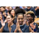 Apple to build new campus in Austin and add jobs across the US