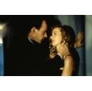 Berlinale Classics — First Films Announced, Directed by Dominik Graf, Carl Theodor Dreyer, Márta Mészáros