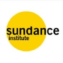Sundance Institute Announces 2019 January Screenwriters Lab Fellows: 