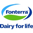 Fonterra to help farmers get greater milk price certainty