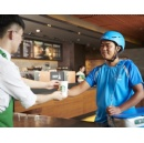 First-of-its-kind Starbucks Virtual Store to Advance Customer Digital Experiences in Unimaginable Ways in China