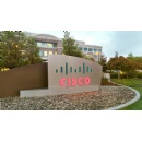 Cisco Announces Intent to Acquire Silicon Photonics Leader, Luxtera
