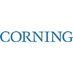Corning Precision Glass Solutions and WaveOptics Sign Long-Term Supply Agreement