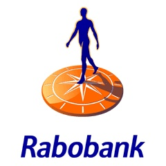 Rabobank data in EBA publication