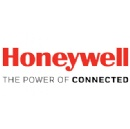 Honeywell, Theatro to Develop Enterprise Wide Mobile SaaS Solutions to Empower the In-Store Workforce
