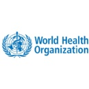 WHO statement on reports of alleged misconduct