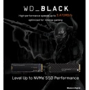 Western Digital Accelerates the PC Gaming Experience with New WD Black SN750 NVMe SSD