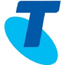 Telstra launches continuous connection on its subsea infrastructure