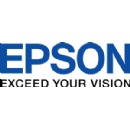 Epson and AI Venture Company Cross Compass Forge Capital and Business Ties