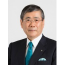 MHI Appoints Seiji Izumisawa as President & CEO, CSO, Announces Changes in Board and Executive-level Personnel