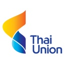 Thai Union and WWF release first Sourcing Transparency: Wild Caught Fish and Shellfish report