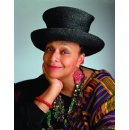 Joyce J. Scott Is Named 2019 Smithsonian Visionary Artist