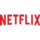 Netflix Creates Production Hub in Toronto, Leasing Studio Space at Cinespace and Pinewood Toronto Studios, Extending Canadian Efforts