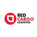 RedCargo and Air New Zealand sign agreement to expand market access