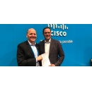Cisco and Telenor Group extend partnership to collaborate on cloud, security and Open vRAN for 5G