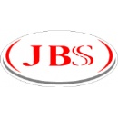 JBS Couros Creates New Production Model and Launches A Sustainable Leather Range
