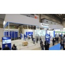 Panasonic Highlights Solutions to Tackle Frontline Operational Issues at RETAILTECH JAPAN 2019
