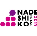 "Tokio Marine Holdings named a ""Nadeshiko Brand"" for promoting women's success"