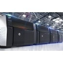 HP Propelling Industry to 3D Production