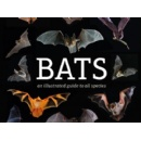 Smithsonian Books Releases Bats: An Illustrated Guide to All Species
