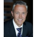 Four Seasons Appoints Ben Trodd to Senior Vice President, Sales and Hotel Marketing
