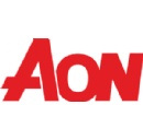 Aon advises Bank of America Merrill Lynch on £400m buy-in