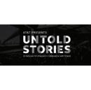 'AT&T Presents: Untold Stories' to Award $1 Million to Diverse and Deserving Filmmaker Ahead of 2019 Tribeca Film Festival