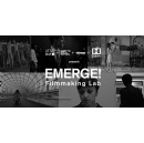 Little Ugly, Ghetto Film School, Vimeo, Dolby Institute Partner to Launch EMERGE! Filmmaking Lab