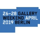 BMW is main partner of the Gallery Weekend 2019. Art weekend in Berlin from April 26 to 28.