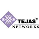 Tejas Networks' TJ1400 selected as a finalist for Leading Lights Award