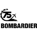 Bombardier Announces Sale of Five Learjet 75 Aircraft to Undisclosed Customer