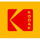 Kodak Reports First-Quarter 2019 Financial Results