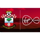 Virgin Media and Southampton Football Club announce new three-year sponsorship deal