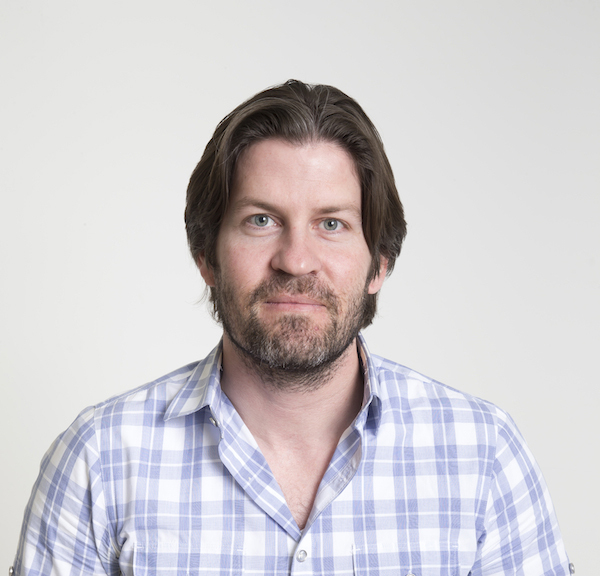 MotorTrend Group Names Mike Suggett Head of Programming and