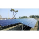 ABB's MGS100 microgrid solution enables self-reliance for 65 Indian villages