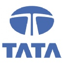 Tata Motors Group global wholesales at 79,923 in April 2019