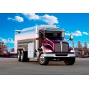 Kenworth To Offer TruckTech+ Remote Diagnostics As Option for Kenworth Medium Duty Conventional Trucks