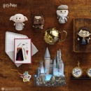 Hallmark Releases New Harry Potter™ Collectible Gifts