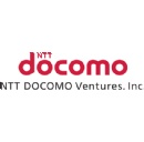 NTT DOCOMO Ventures Invests in Matchmove Pay