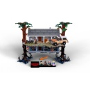 Something Strange Is Going On… – As The Town of Hawkins, Indiana Arrives in LEGO® Brick Form