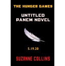 Scholastic to Publish New Novel in the Worldwide Bestselling Hunger Games Series by Suzanne Collins