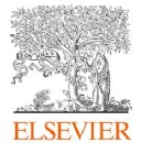 Elsevier launches Current Research journals