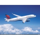 Delta Air Lines books order for additional five Airbus A220 aircraft