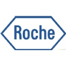 Japan becomes the first country to approve Roche's personalised medicine Rozlytrek