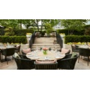 Join Us On The Terrace This Summer at Four Seasons Hotel London at Park Lane