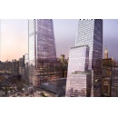 AkzoNobel rises to challenge of historic Hudson Yards project in New York