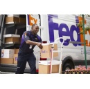 Dollar General and FedEx to Offer Convenient Package Drop-off and Pickup Solutions