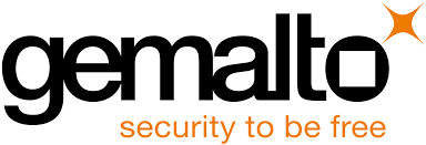EPLAN chooses Thales to enable cloud-based licensing